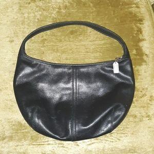 Vintage classic coach bag